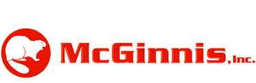 McGinnis, Inc.