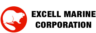 Excell Marine Corporation